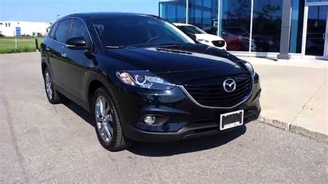 which mazda to buy 2013 mazda cx9 sell my car sell my car buy my car