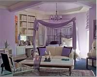 teenage girl room ideas 50 Purple Bedroom Ideas For Teenage Girls | Ultimate Home ...