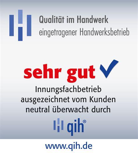 Fliesenleger Northeim by Sero Handwerker Services Gmbh
