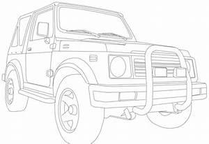 Manual Download  Suzuki Sj Samurai Vehicle Pdf Service Manuals