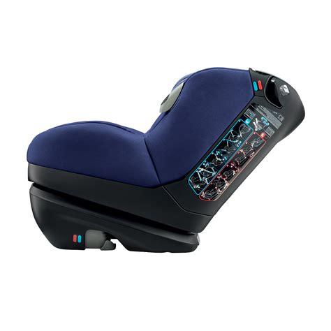sieges auto aubert opal de bébé confort siège auto groupe 0 1