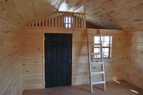 camping cabin interior finish pennsylvania maryland  west virginia