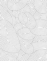 Coloriage Mandala Dessin Coloriages Haring Adultes Keith Adulte Peinture Sur Zentangle Broderie Manuels Dessins Thérapie Travaux Soie sketch template