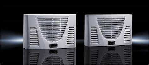 mini climatiseur pour chambre installation climatisation gainable climatiseur monobloc