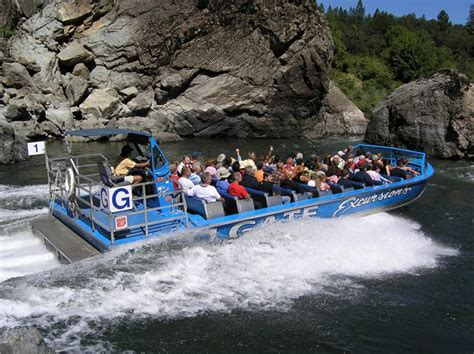 Jet Boats Grants Pass Oregon by Hellgate Jet Boat Rides Makes Me Smile