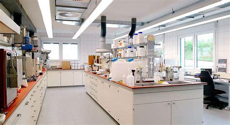 Forschung Fuer Energieoptimiertes Bauen by Modulares Bauen F 252 R Forschung Und Entwicklung Labore