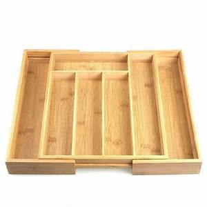 Tapis Bambou Ikea : range couverts ~ Teatrodelosmanantiales.com Idées de Décoration
