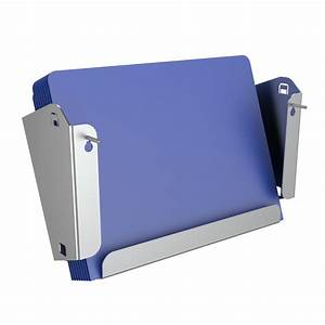 a4 stackable document holders uk manufacturer syspal uk With document container