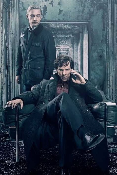 british shows binge netflix dramas sherlock