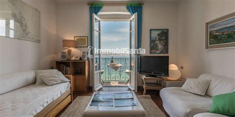 In Vendita Sardegna by In Vendita In Sardegna Sul Mare 11 Appartamenti Da Sogno