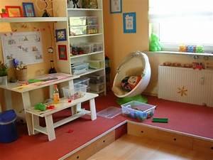 Kinderzimmer Podest Kaufen : kinderzimmer 39 kinderzimmer 39 chill out zimmerschau ~ Michelbontemps.com Haus und Dekorationen
