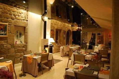 cote cuisine carnac restaurant la cote restaurant carnac 56340 adresse horaire et avis