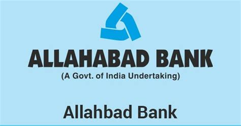td bank corporate office phone number allahabad bank balance enquiry number allahabad bank