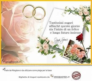 Vignette Anniversario Di Matrimonio VM28 Pineglen