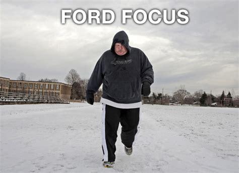 Ford Focus Meme - essence vs diesel 2 0 avertissement en page 5706 bistrot page 7669 sujets