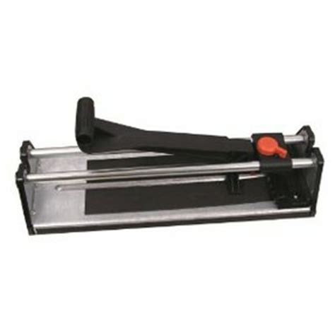 nattco tile cutter bg1986 tile cutter reviews