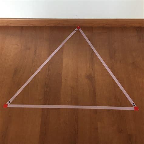 comment fabriquer un porte manteau fabriquer un en bois de palette finition cire argente u wiki