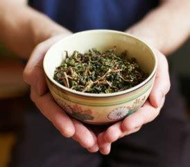 essiac tea    real  fake cancer cure