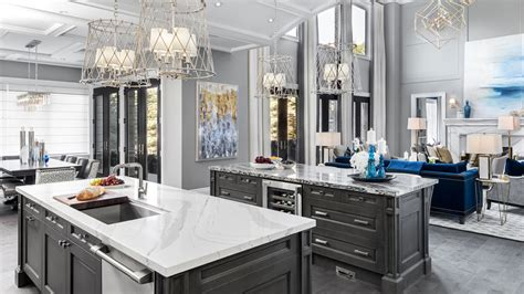 Exceptionally Distinct Kitchen Designs by 4 Creative Kitchen Design Ideas To Try Gnh Lumber Co