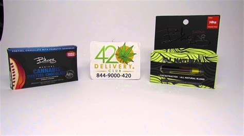 Bhang Pure Oil Cartridge Review