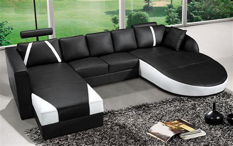 Modern Sofa Sets Designs 2012  An Interior Design
