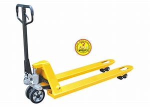 Nm 9103  Manual Pallet Jacks Diagram Free Diagram