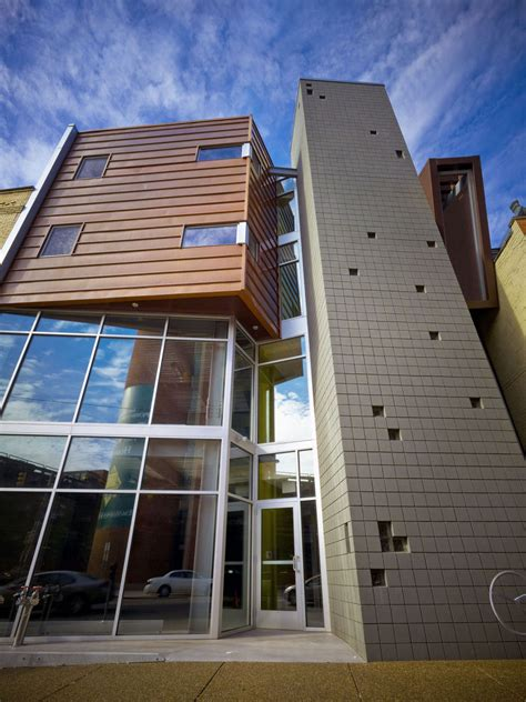 Exterior Design Ideas by 25 Industrial Exterior Design Ideas Decoration