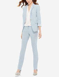 light blue suit womens 1000 images about graduation clothing ideas on pinterest