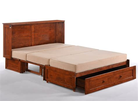 comfy desk clover murphy cabinet bed murphy beds of san diego