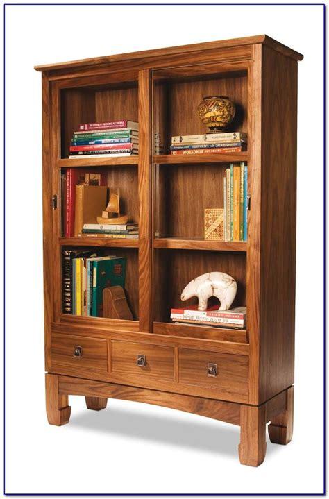 Swinging Bookcase swinging bookcase hardware bookcase home design ideas