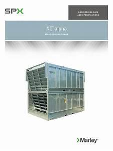 Nc Alpha