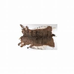 Deer Skin: Deer Hides and Pelts - Animal Skins