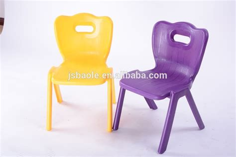 sale cheap plastic tables and chairs school plastic table