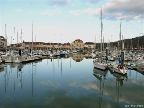 port guillaume 224 dives sur mer mer bas normande