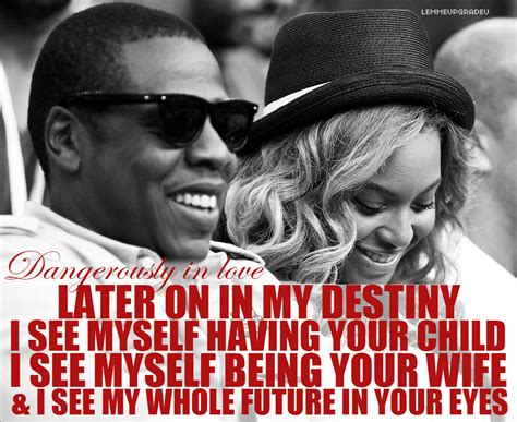 Information About Jay Z Quotes On Love Yousenseinfo