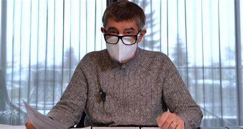 To se dozvíte v návodu aktuálně.cz. Andrej Babiš hodlá navrhnout, aby od 1. března byla otevřena registrace na očkování proti ...