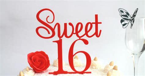Sweet  Ee   Ee    Ee  Birthday Ee    Ee  Gift Ee    Ee  Ideas Ee   For A  Ee    Ee   Hendy Ira N