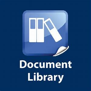 document library basics in sharepoint 2013 amol ghuge39s With document library ieb