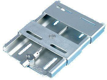 Electric Motor Base by Sm63 80 Electric Motor Slide Plate 63 80 Frame