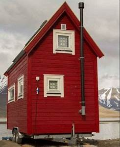 Tiny Home Kaufen : anh ngerfahrgestell fahrgestell anh nger tiny house neu in dortmund dortmund persebeck ~ Eleganceandgraceweddings.com Haus und Dekorationen