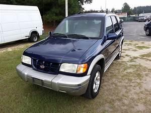 Kia Sephia 1 8 1998