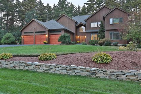 country kitchen hollis nh 749 000 5 hollis nh 03049 just listed by 6069
