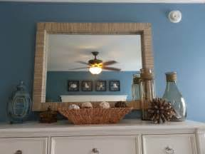 bathroom mirror trim ideas bathroom how to frame a mirror with molding diy design ideas for framing a large bathroom
