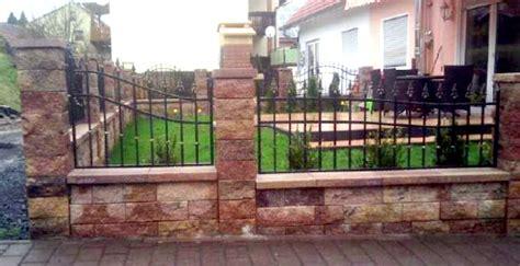 Garten Und Landschaftsbau Gelnhausen by Landschaftsbau Hoti Garten Und Landschaftsbau