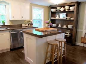Your Own Kitchen Island Kitchen How To The Make Your Own Kitchen Island Rustic Kitchen Island Kitchen Island Cart