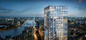 Wohnung London Kaufen : immobilien in london und umgebung mieten kaufen bei ~ Watch28wear.com Haus und Dekorationen