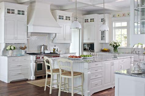 stove tops home white cottage farmhouse kitchens country kitchen designs