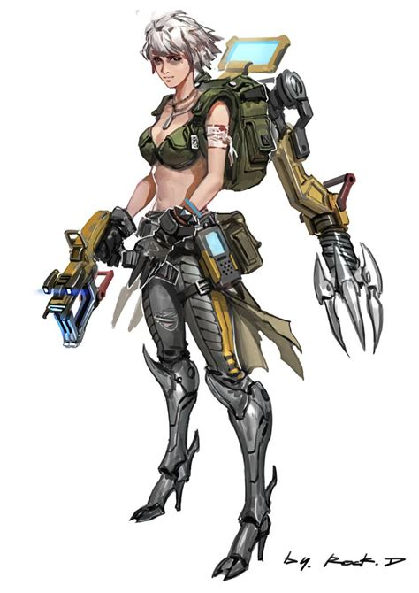 276 Best Images About Illustration Anime 276 Best Images About Cyberpunk Inspiration On