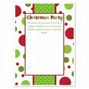 Christmas Party Invitations Templates Christmas Party Invitations Have A Look On The Christmas Party Invitations Templates 2015 Given In Free Christmas Invite Templates Office Party Invitations