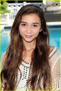 Pretty 12 Year Old Girl With Brown Hair Wwwimgkidcom